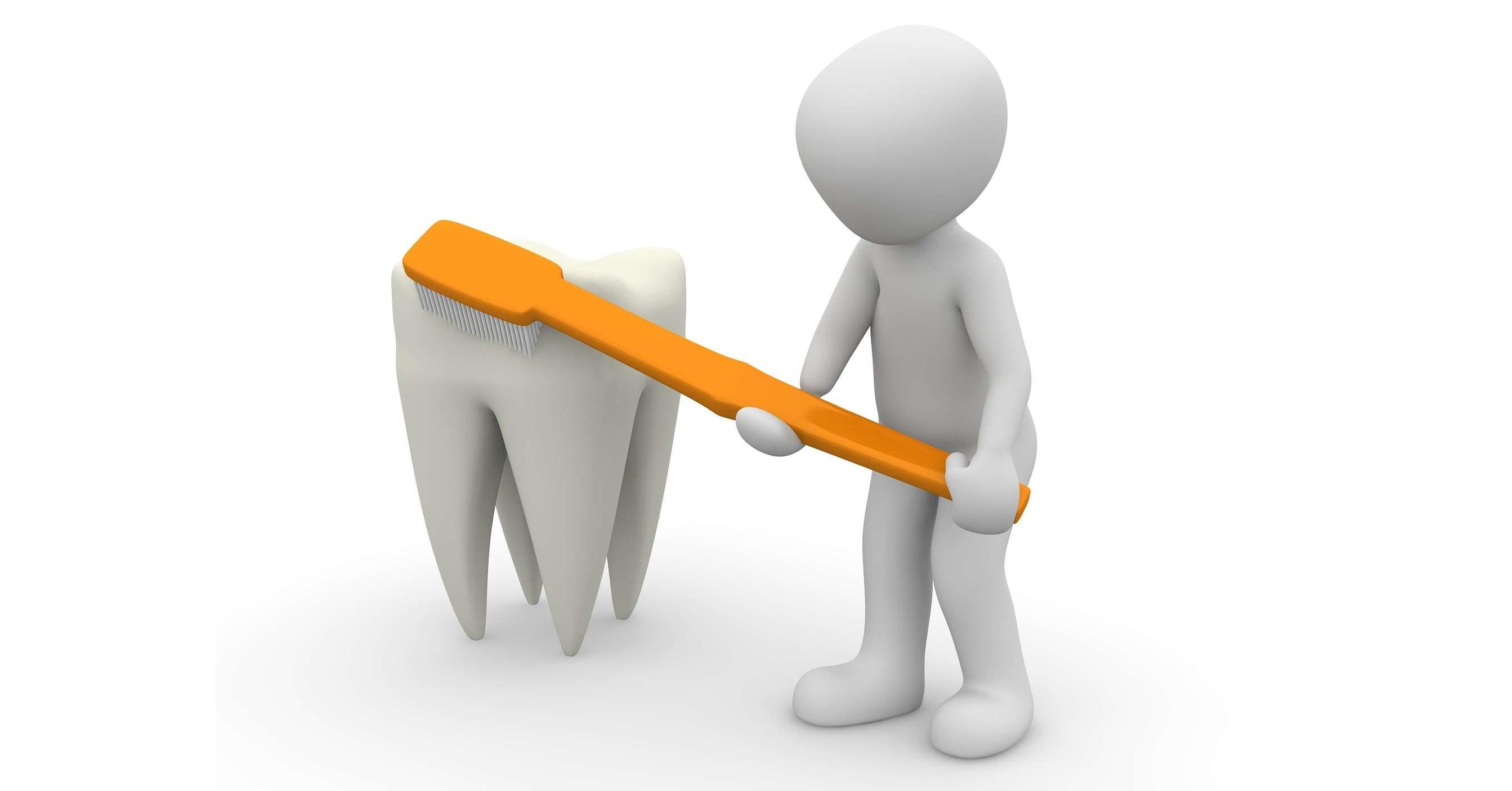 og_cleaning-teeth