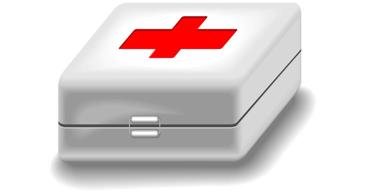 og_emergency